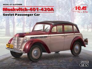 Moskvitch-401-420A