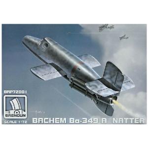 BA 349A NATTER