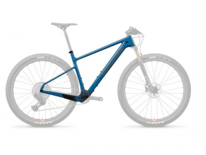 SANTA CRUZ Bici  Highball Carbon  CC