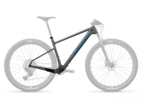 SANTA CRUZ Bici Highball CC Carbon Primer