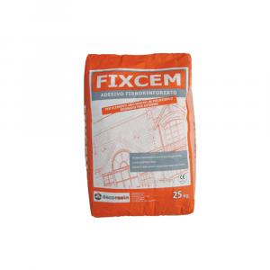 FIXCEM Glue 25 Kg