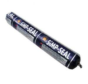 Colla Silanica Simp-Seal 600ml
