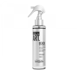 L'Oreal Professionnel Tecni Art Beach Waves Force 2 150ml