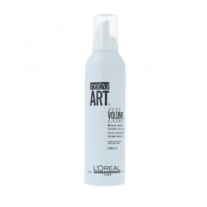 L'Oreal Proffesionnel Tecni Art Full Volume Extra 250ml