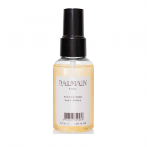 Balmain Travel Texturizing Salt Spray 50ml