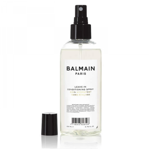 Balmain Leave-in Conditioning Spray 200ml
