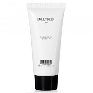 Balmain Moisturizing Shampoo 50ml