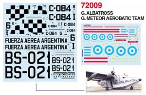 F-86 F-40