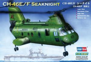 CH-46E Seaknight