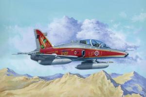Hawk T MK.127