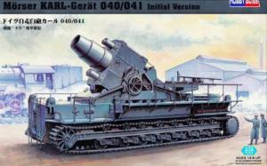 MORSER KARL-GERAT  040/04