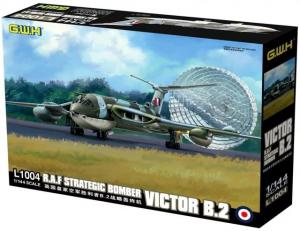 VICTOR B.2