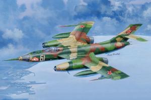 YAK-28PP Brewer-E