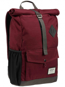 Zaino Burton Export Backpack ( More Colors )