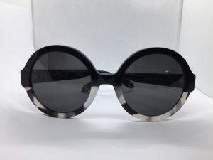 Occhiale sole Donna Carolina Herrera modello SHN 597W