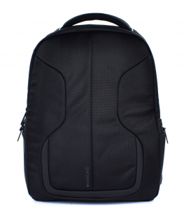 Zaino per laptop Roncato Surface nero 24 lt