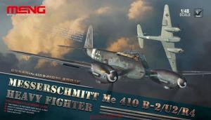 Me-410B-2/U2/R4