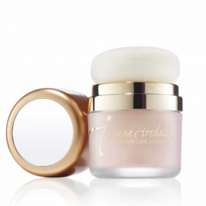 Jane Iredale Powder Me Spf Dry Sunscreen Transulcent