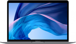 MacBook Air RETINA - 128GB - NUOVO