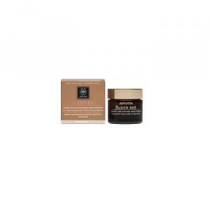 Apivita Queen Bee Holistic Anti-Aging Night Cream 50ml