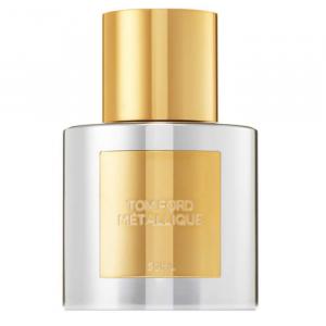 Tom Ford Metallique Eau De Parfum Spray 50ml