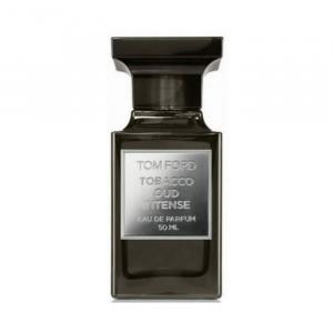 Tom Ford Tobacco Oud Intense Eau De Parfum Spray 50ml