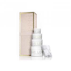 Eve Lom Decadent Cleanser Gift Set 5 Parti 2019