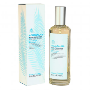 Alvarez Gómez Aguacalma Perfumed Water Spray 150ml