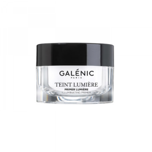 Galenic Teint Lumiere Perfecting Base 50ml