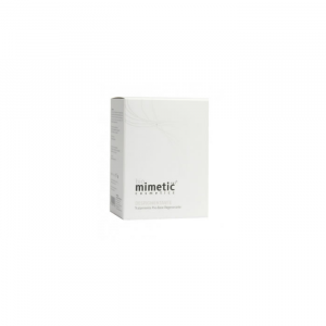 Biomimetc Depigmenting Prebase Treatment 30ml