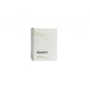 Biomimetic Antioxidant Prebase Treatment 30ml
