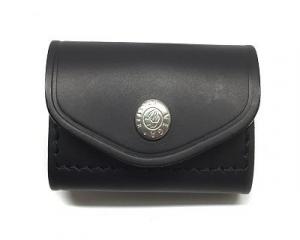 tasca porta bossoli calibro 38-357