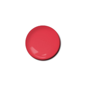 RED (RLM 23) POLLYSCALE -