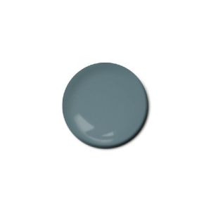 US INTERM. BLUE A/N608 PO