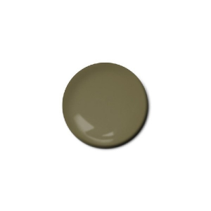 US OLIVE DRAB POLLYSCALE
