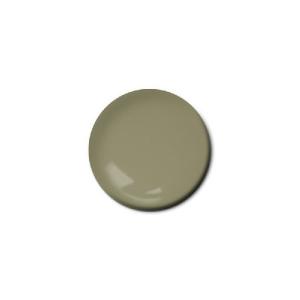 USSR TOPSIDE GREEN (34201