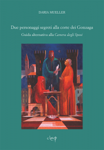 Due personaggi segreti alla corte dei Gonzaga