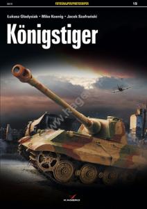 KONIGSTIGER