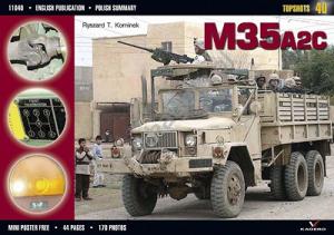 M35A2C