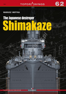 Shimakaze