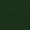 USNAVY RIVERINE GREEN (FS