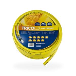 Tubo 5 strati Tricolux diam. 5/8 MT.15/25/50