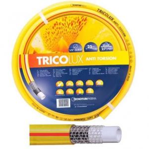 Tubo 5 strati Tricolux diam. 3/4 mt.15/25/50