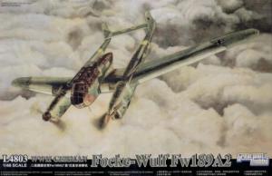 Fw-189A-2