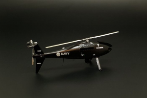 S-100 Camcopter