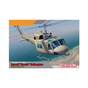 UH-1N   ISRAELI