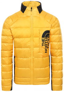 Giacca The North Face Peakfrontier 2