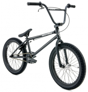 Flybikes Neutron 2020 Bmx RHD | Colore Black