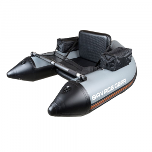 Savage Gear - Belly Boat - 150cm