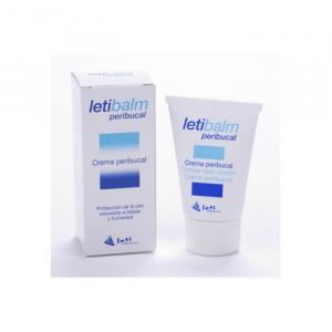 Letibalm® Balm Peribucal 30ml